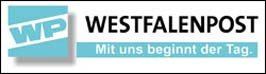 Westfalen Post